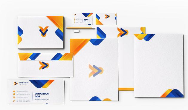 servicio de diseño gráfico perú