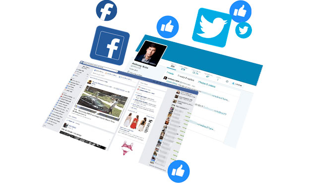 servicios de marketing digital